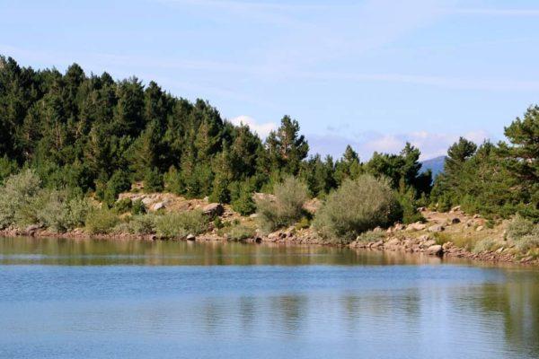 Lagunas Glaciares de Neila - Destino Castilla León