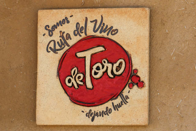 Ruta del Vino de Toro - Destino Castilla y León