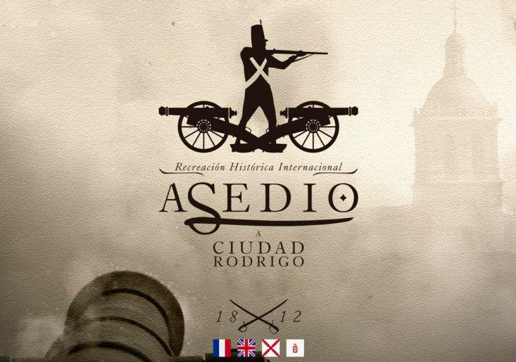 Asedio a Ciudad Rodrigo