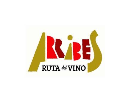 logo Ruta del Vino de los Arribes