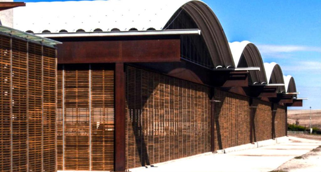 Museo Provincial de las Villas Romanas