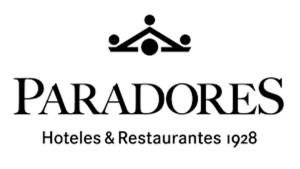 Paradores con historia en Castilla y León