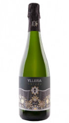 Vinos espumosos de Castilla