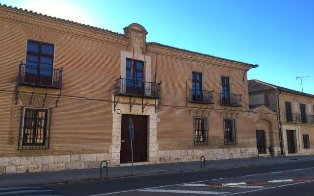 Estación enológica de Castilla y León - Destino Castilla y León