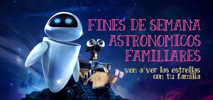Fines astronómicos familiares - Fuente: cieloytiedra.com
