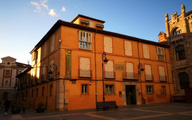 Museo Sierra Pambley - Destino Castilla y León
