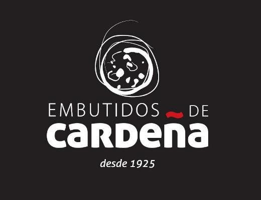 Logo de Embutidos de Cardeña