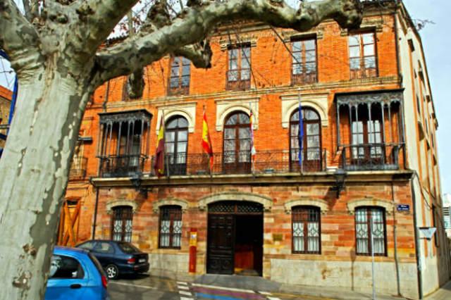 Casa del Cervato - Imagen de Cardinalia
