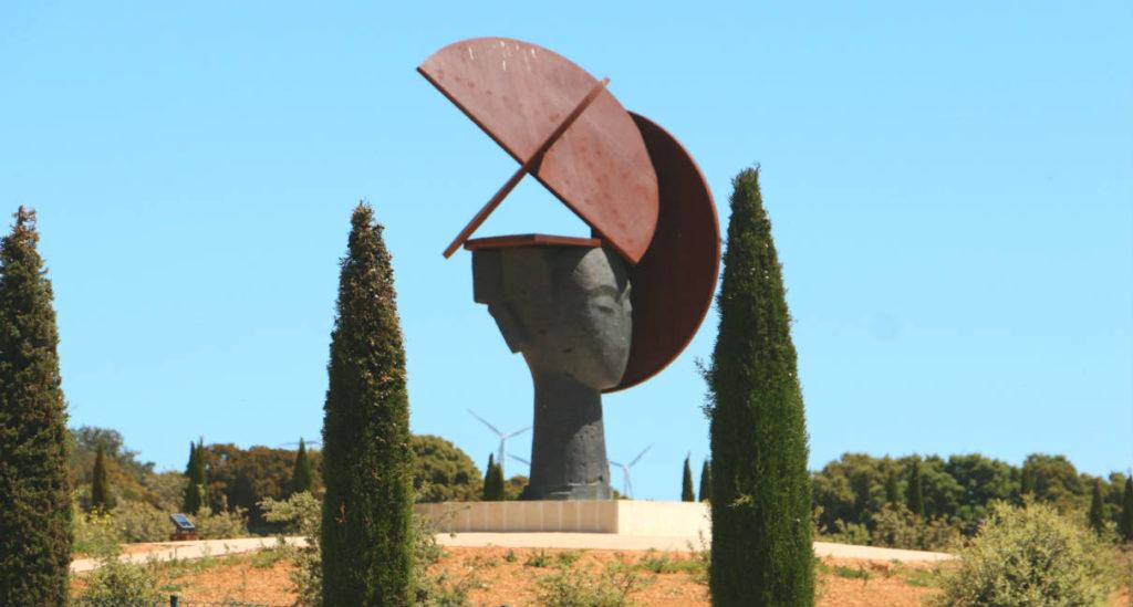 Granja Santa Rosalía - Destino Castilla y León