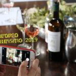 Día del Enoturismo 2019 - Destino Castilla y León