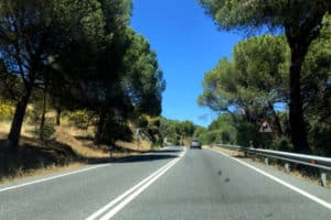 Escapadas por Castilla y León