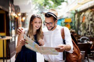 actividades y city tours en Salamanca