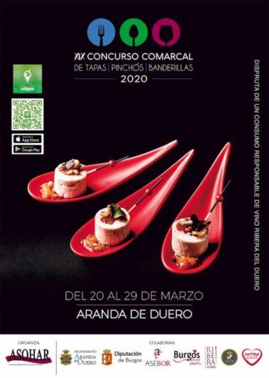 Cartel-Concurso-de-Tapas-3b