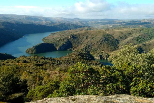 Los arribes del Duero zamoranos - Imagen de Tripadvisor
