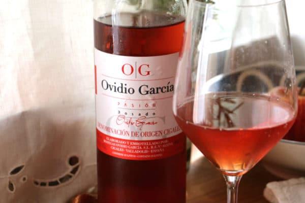 Rosado Ovidio Garcia