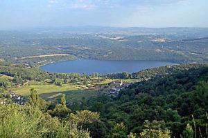 Parque Natural de Sanabria - Imagen de Foto Libre