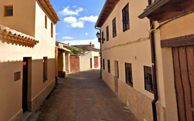 Museo de los instrumentos de Luis Delgado - Destino Castilla y León