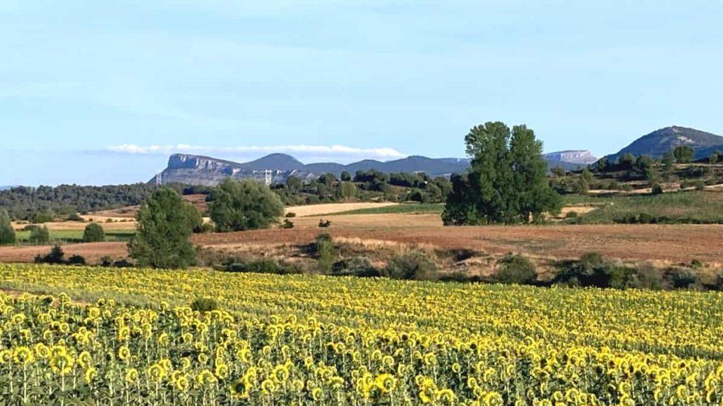 Viaje por la Sierra de la Demanda - Destino Castilla y León