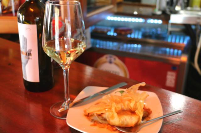 Tapeando en el Café Imperial de Toro - Destino Castilla y León