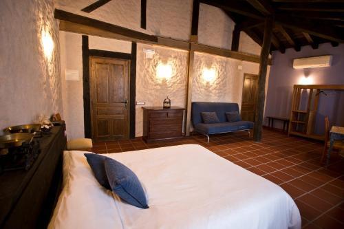 Hotel Rural Casa Margó - Imagen del Hotel