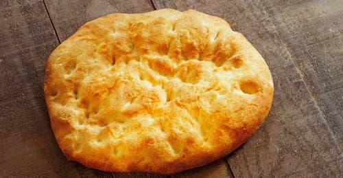 Torta de Aranda - Imagen de Aranda Hoy