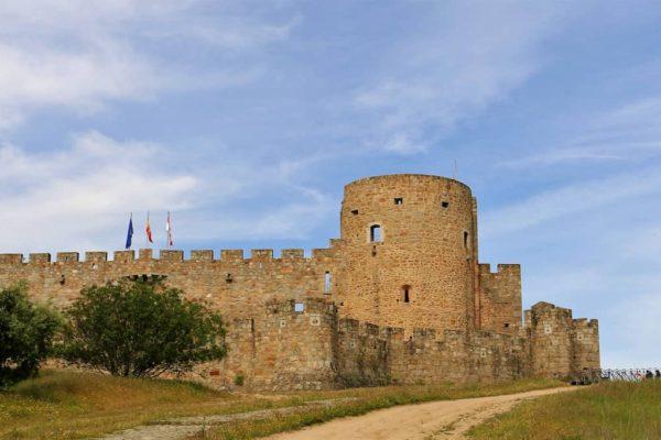 Escapada a La Adrada - Destino Castilla y León