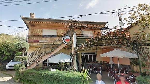 Bar el Álamo de Garcibuey - Destino Castilla y León