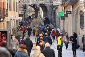Visitando Salamanca - Imagen de El Norte de Castilla